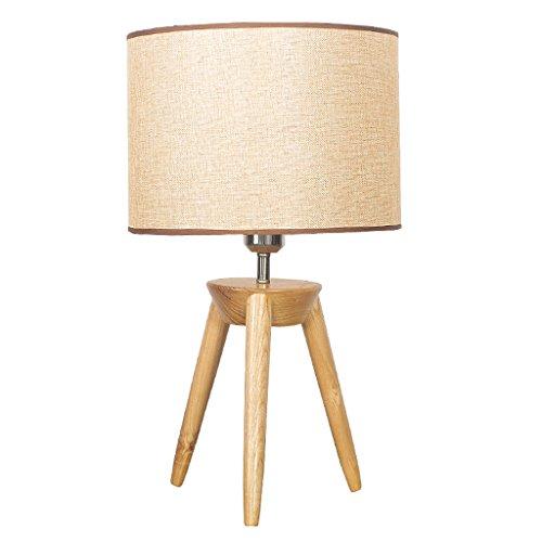 dormitorio-de-moda-creativa-lampara-de-cabecera-calida-y-simple-estudio-de-sala-de-estar-moderno-tej