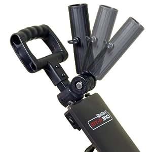 Masters Deluxe Umbrella Holder