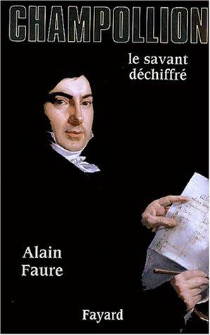 """<a href=""""/node/27315"""">Champollion, le savant déchiffré</a>"""