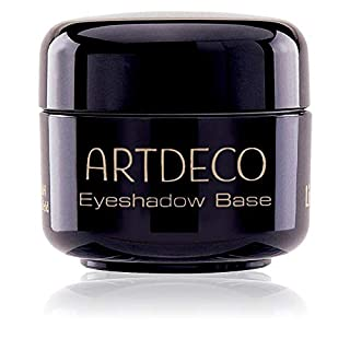 Artdeco Eyeshadow Base Pflege, 1er Pack (1 x 5 ml)