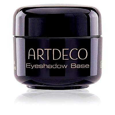 Artdeco Eyeshadow Base Pflege