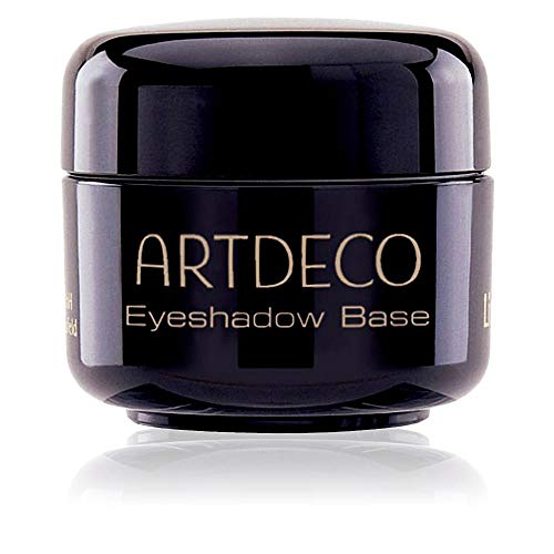 Artdeco Eyeshadow Base Pflege, 1er Pack (1 x 5 ml)