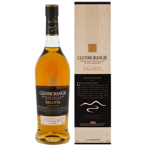 glenmorangie-ealanta-private-edition-gb-46-07-l
