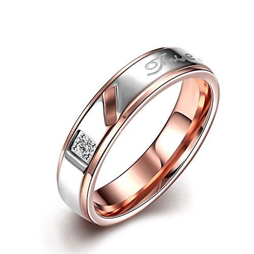 moda-anello-di-acciaio-e-titanio
