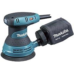 Lijadora Makita BO5031 300 W
