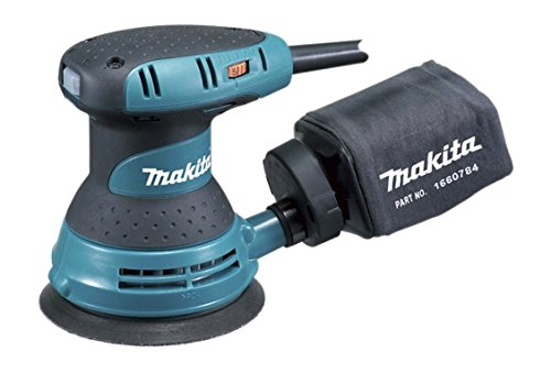 Makita 280 mm
