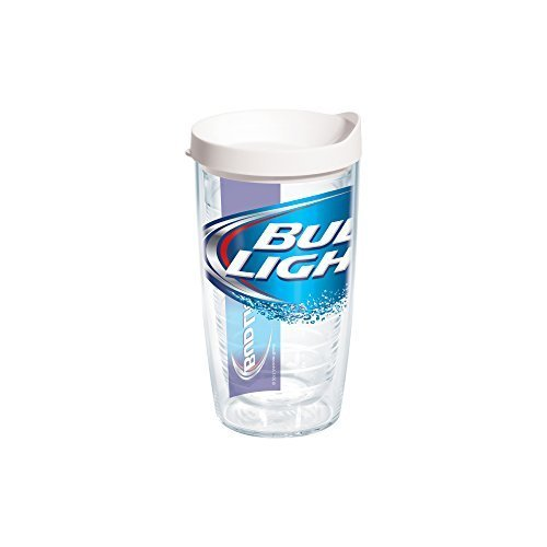 tervis-bud-light-colossal-wrap-tumbler-with-white-lid-16-ounce-by-tervis-tumbler-company