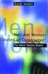 Created or Constructed?: The Great Gender Debate