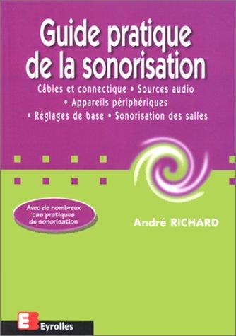 guide-pratique-de-la-sonorisation