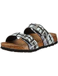 Unisex Kids Skorpios Open Toe Sandals Birkis