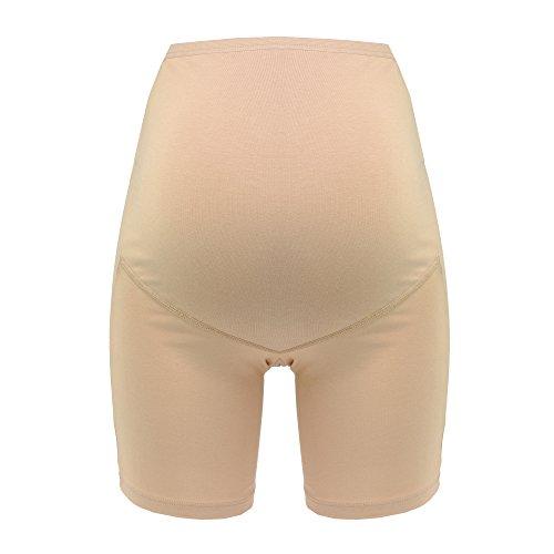 slip-premaman-con-gambe-lunghe-perfetti-per-il-periodo-durante-e-dopo-la-gravidanza-in-mix-di-materi