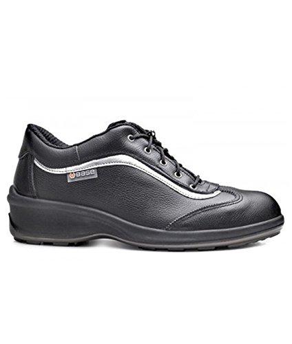 base-protection-scarpe-antinfortunistiche-donna-in-pelle-fiore-idrorepellente-di-alta-qualita-con-pu