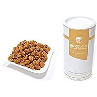 Gebrannte Kirmes Pistazien mit Glasur   500g   ohne Zusatz- und Konservierungsstoffe   mit wenig Zucker (500g)