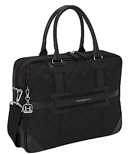 hedgren-effie-business-bag-womens-one-size-black