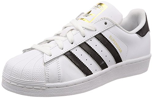 Sneaker Adidas Adidas Superstar