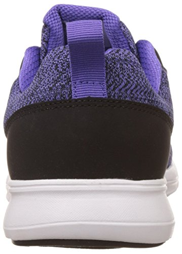 adidas-Womens-Adiray-10-W-Purple-Metsil-and-Black-Running-Shoes-5-UKIndia-38-EU