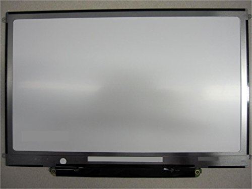 lcd-screen-full-display-replacement-for-macbook-pro-13-a1278-early-2011-mid-2012-with-dhl-free-shipp