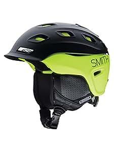 Helmet Women Smith Vantage M Helmet