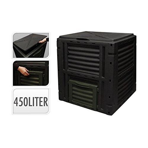 mundigangas-555N509-450l Komposter