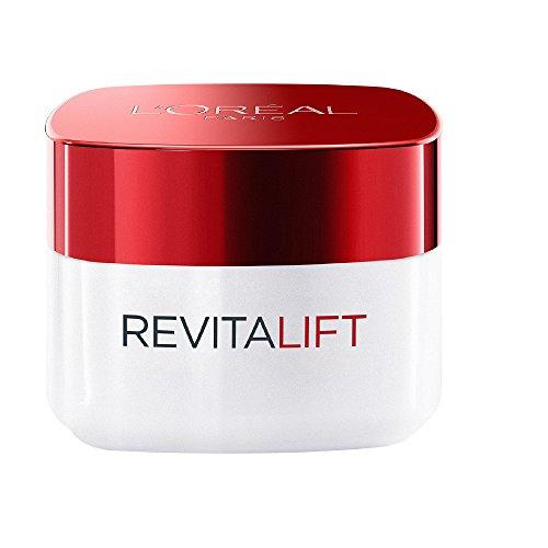 L'Oréal Paris Revitalift Crème Anti-rides Contour Des Yeux 15 ml