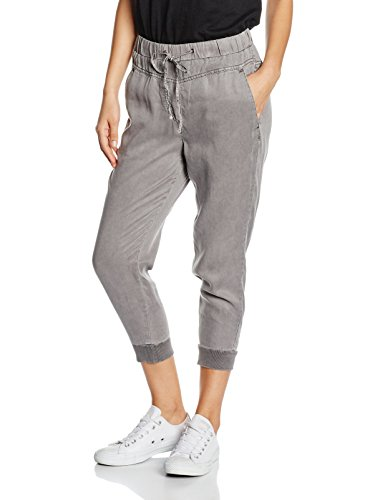 tom-tailor-womens-loose-fit-pants-7-8-length-trousers-grey-grau-light-frost-grey-2640-w29