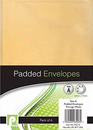 12-un-tamano-sobres-acolchados-2-paquetes-de-6