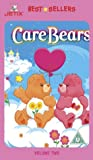 Picture Of Care Bears: Volume 2 (Vhs)