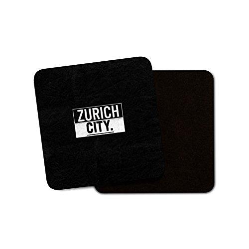zurich-city-magnet-fur-kuhlschrank-whiteboard-memoboard-magnetboard-rechteck-bedruckt-zurich-schweiz