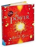 [The Power] (By: Rhonda Byrne) [published: August, 2010] - Rhonda Byrne