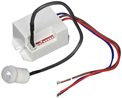 ElectroDH 60259 DH DETECTOR MOVIMIENTO DE