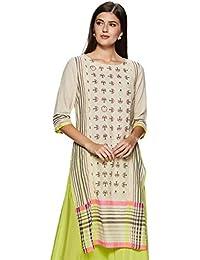 0b1e117a765 W for Woman Women s Kurtas   Kurtis Online  Buy W for Woman Women s ...