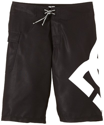 dc-shoes-jungen-badeshorts-lanai-by-b-bdsh-black-24-73810035-kvj0