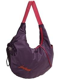 Fastrack Hobo (Purple)