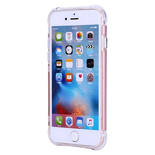 custodia iphone 6 plus gomma