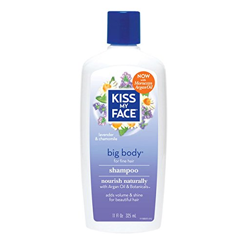 kiss-my-face-big-body-shampoo-325-ml