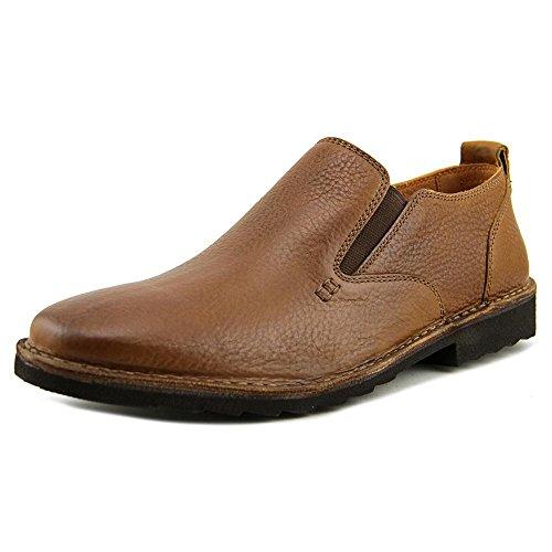tommy-bahama-grovewin-herren-us-115-beige-slipper