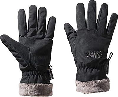 Jack Wolfskin Stormlock Highloft Glove W von Jack Wolfskin bei Outdoor Shop