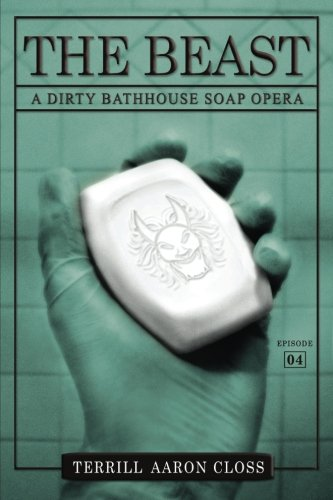 the-beast-a-dirty-bathhouse-soap-opera-episode-04