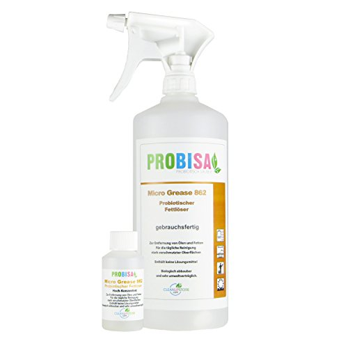 ecofriendly-grease-remover-spray-probisa-micro-grease-862-all-natural-kitchen-cleaner-safe-oven-degr