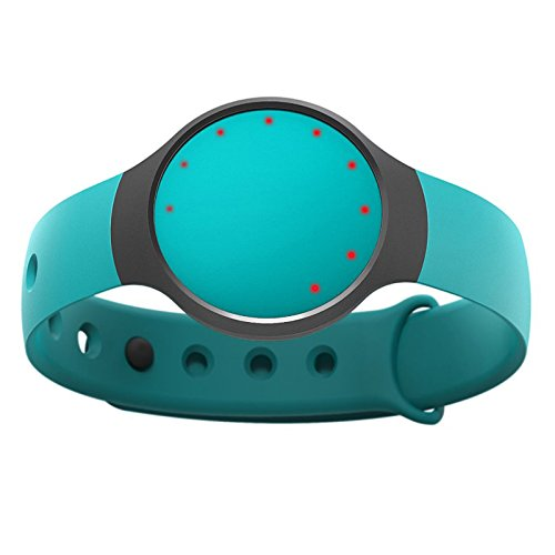 Nike-monitor-armband (Misfit Flash Fitness- & Schlaftracker (Reef))