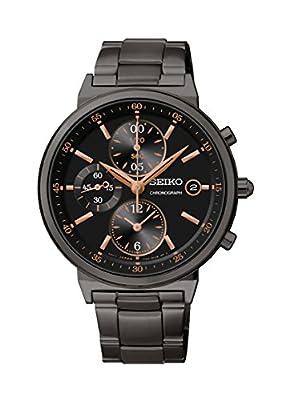 Seiko Uhren Chronograph - Reloj de Seiko Uhren