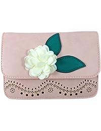 Surbhi Floral Bags For Women Sling Bags For Girls Crossbody Sling Bag Messenger Sling Bag Mobile Sling Bag Sling...