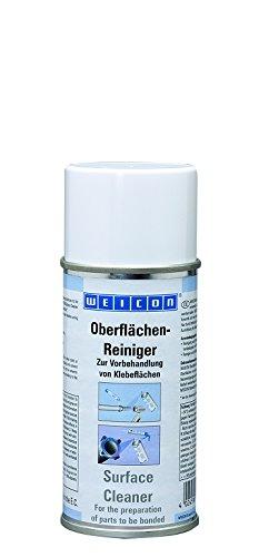 weicon-oberflachen-reiniger-150-ml-11207150