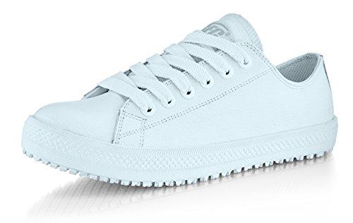 shoes-for-crews-old-school-ii-weiss-damen-42