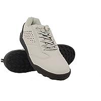 vanguardia de los tiempos bonito diseño más baratas Calzado de golf   Amazon.es