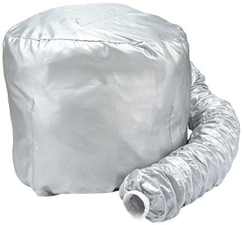 Wellys R 033560 Casco per asciugatura per asciugacapelli