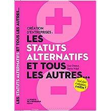 54a83e7fb7bef6 Amazon.fr  Denis Vidal  Livres, Biographie, écrits, livres audio, Kindle