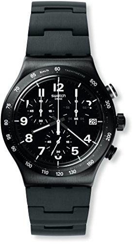 Reloj Swatch para Unisex YVB402G