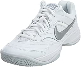 prezzi scarpe da tennis nike
