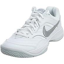 scarpe da tennis nike femminili